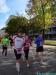 muenchen-marathon146