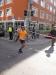 muenchen-marathon148