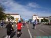 muenchen-marathon150