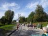 muenchen-marathon155