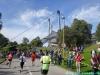 muenchen-marathon156