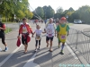 muenchen-marathon159