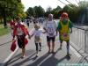muenchen-marathon160