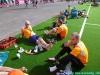 muenchen-marathon171