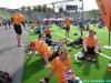 muenchen-marathon173