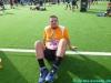 muenchen-marathon174