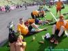 muenchen-marathon175
