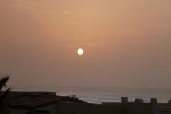 14.12.2011 - Boa Vista