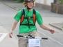 16.07.2011 - Run&Bike Schwarzer Bär