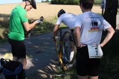 16.07.2011 - Run&Bike Steinrücken