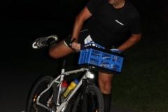 16.07.2011 - Run&Bike Ziel