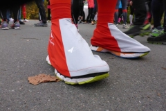 17.11.2013 - Kaiserschmarrn - Lauf