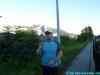 allgaeu-panorama-marathon002