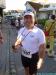 allgaeu-panorama-marathon004