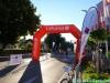 allgaeu-panorama-marathon005