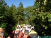 allgaeu-panorama-marathon006