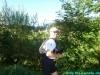 allgaeu-panorama-marathon010