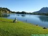 allgaeu-panorama-marathon011