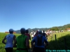 allgaeu-panorama-marathon012