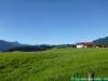 allgaeu-panorama-marathon013