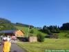 allgaeu-panorama-marathon014