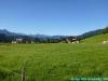 allgaeu-panorama-marathon015