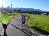 allgaeu-panorama-marathon016