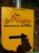 allgaeu-panorama-marathon018