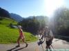 allgaeu-panorama-marathon019