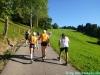 allgaeu-panorama-marathon020