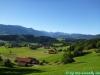 allgaeu-panorama-marathon022