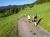 allgaeu-panorama-marathon023