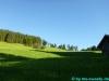 allgaeu-panorama-marathon024