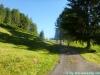 allgaeu-panorama-marathon025