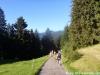 allgaeu-panorama-marathon026