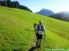 allgaeu-panorama-marathon029