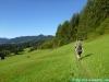 allgaeu-panorama-marathon031