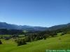 allgaeu-panorama-marathon032