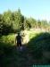 allgaeu-panorama-marathon033