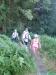 allgaeu-panorama-marathon034