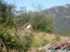 allgaeu-panorama-marathon036