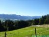 allgaeu-panorama-marathon037