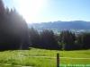 allgaeu-panorama-marathon038
