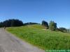 allgaeu-panorama-marathon040