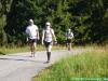allgaeu-panorama-marathon041