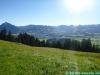 allgaeu-panorama-marathon044