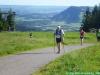 allgaeu-panorama-marathon045