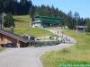 allgaeu-panorama-marathon046
