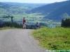 allgaeu-panorama-marathon047