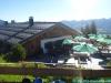 allgaeu-panorama-marathon048